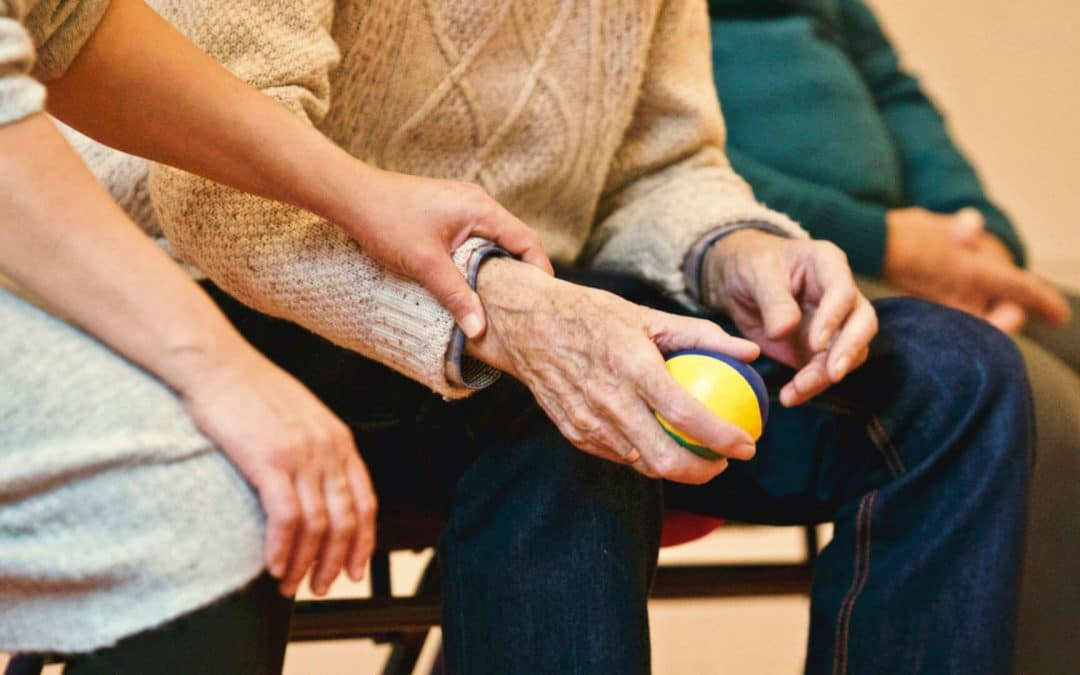 Participating in Diabetes Support Groups