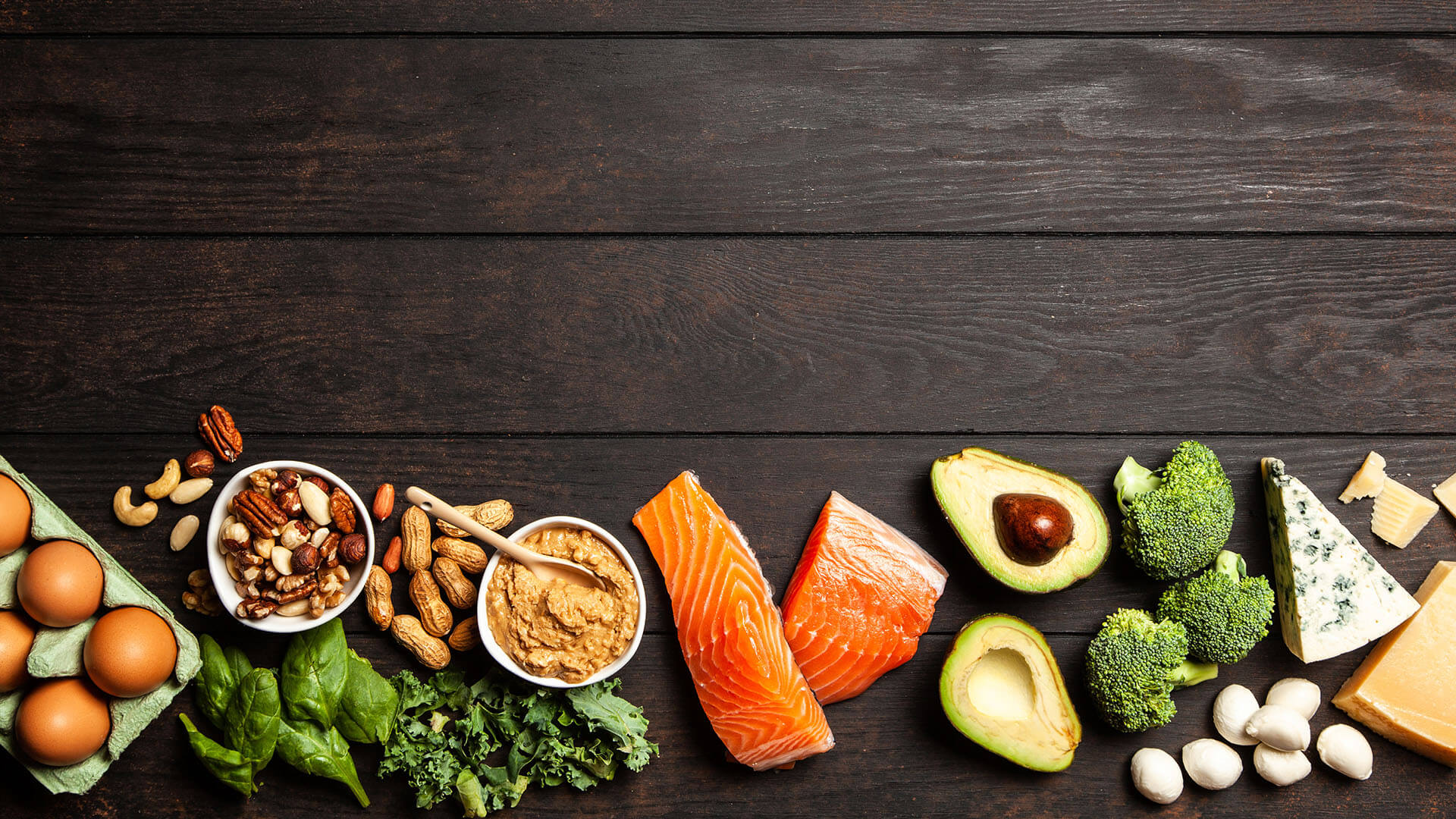 Diabetes Food List For Healthy Eating