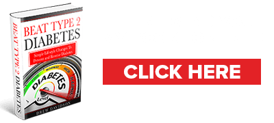 CLICK HERE to get my free book